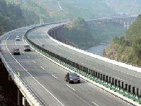 """果洛总段""""四个突出""""确保冬季公路安全"""