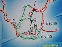 2019贵阳市域快铁最新消息一览(持续更