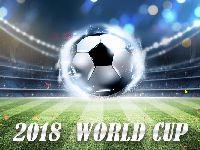 2018贵阳看世界杯好去处(持续更新…)