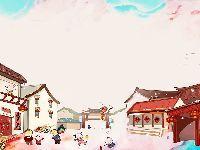 2019贵阳2月活动汇总(持续更新)