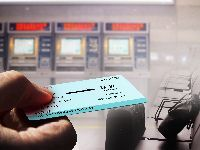 2019贵州63个火车站起售时间一览(最新