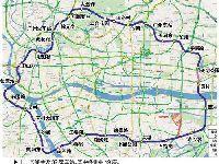 广州地铁11号线最新消息:全线23个站点