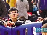 广州南到潮汕高铁开通 广州东到汕头的普