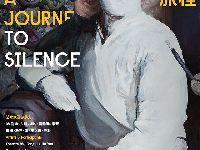 到广东时代美术馆看潘玉良沉默的旅程展