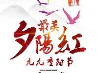 广州南沙湿地2017重阳节优惠活动一览