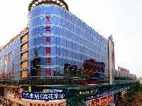 广州市汽车站12月4日起开售2018春运车票