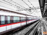 2017年12月12日15点起广铁恢复车票预售