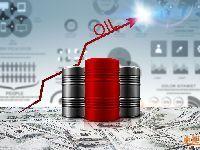 12月14日汽柴油价格不调整 年内油价调整