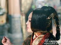 大秦帝国之崛起为什么延播两年?《崛起