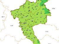 广东未来三天气温回升 下周冷空气抵达降