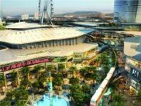 广州长隆投资200亿规划调整方案一览 将