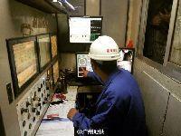 2017年3月广州地铁13号线最新进度:土建