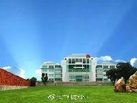2019年1月广州科普一日游时间及线路一览
