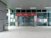 广州庆盛高铁站增开公交临时快线 全程票