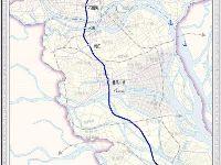 广州地铁18号线时速是多少?中心城区到