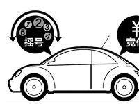2018年8月广州车牌竞价保证金缴付注意事