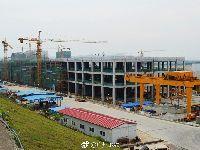 2017广州14号线知识城支线全部车站已封