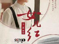 电视剧女儿红分集剧情介绍(1-35集)大结