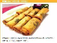 12星座代表的广州菜 快来看看你是哪一道
