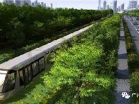 广州轻轨1号线站点有哪些?哪几个站点接