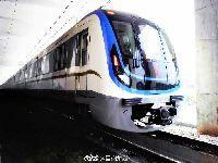 2017广州地铁13号线二期最新消息:新设