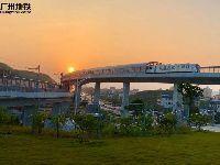 广州到深圳有地铁吗?未来广州地铁有望