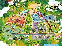2019超全广州长隆野生动物园游玩攻略