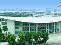 广州海珠客运站2019春运预售期为30天