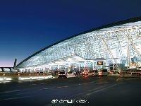 2018广州白云机场最新消息:计划三年内