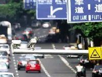 广州开四停四8月1日起处罚 8月5日将出现