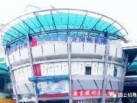 2018广州白云机场空港快线最新消息:深