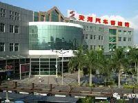 广州天河客运站1月10日起开售2019春运车