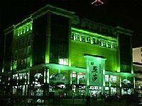 鹤壁市燕莎购物广场