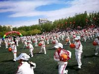 哈尔滨小学对口初中及学区范围划分大汇