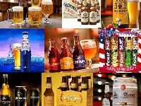 2017哈尔滨龙虾啤酒节时间、地点、活动