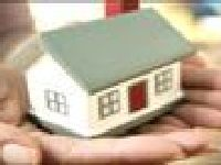 二手房贷款首付的比例