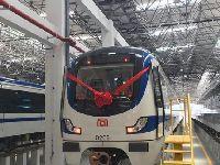 经过合肥南站的地铁和公交有哪些?