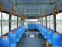 合肥T开头的特色公交停靠点及首末班时