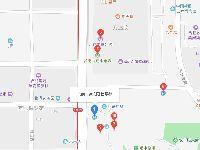 2019合肥融创乐园春节攻略(时间+门票+