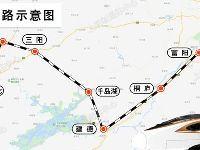 杭黄高铁试运营期间开行的列车有哪几趟