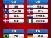 安徽2018世界杯足球赛直播入口