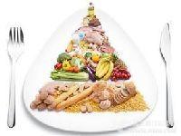 什么食物搭配在一起最好