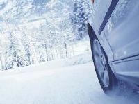 市汽运公司加强车辆检查确保冬季行车安