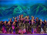 杭州剧院每月演出信息(持续更新)