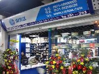 杭州数码市场汇总 这些地方可以买电子产