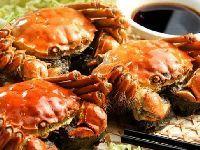 杭州首届螃蟹节时间、地点、看点