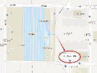 济南西站怎么坐BRT1?附乘车攻略