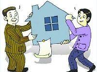 租房合同的具体内容详细介绍