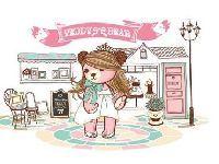 2014温馨亲子人偶剧《泰迪·天使》