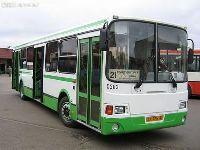 3年内添248辆公交车 龙岩欲投巨资完善公
